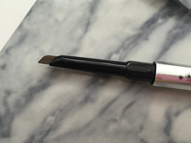 Benefit_Goof_Proof_Brow_Pencil_Shade_3