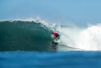 1 Sebastian Zeitz Komune Bali Pro keramas foto WSL Scott Hammond