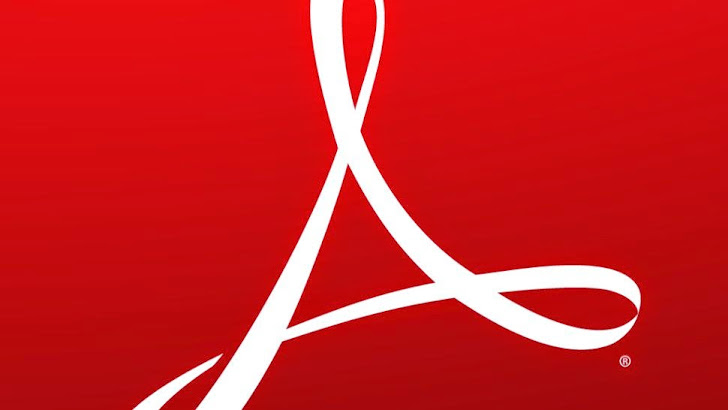 Adobe Releases Critical Security Updates for Acrobat and Reader