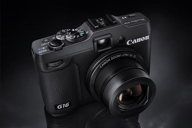 canon-powershot-g16