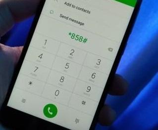√ Cara Transfer Pulsa Telkomsel (Kartu As, HALLO, simPATI) Dengan Mudah