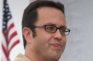 Jared Fogle Sues Parents Of Child Porn Victim You Screwed Her Up Too