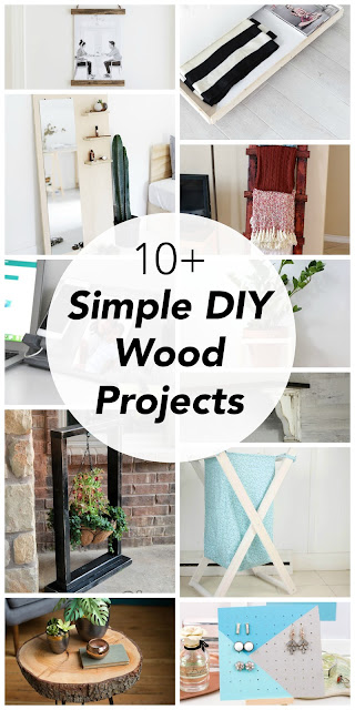 Beautiful This Idea Is A Quick And Easy Project! Have All Your Bbq Tools Handy, Along With A Glass Of Wine Or Two  Enjoy Some Quality Family Time Roasting Marshmallows Or