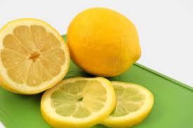 """<img src=""""limon.jpg"""" alt=""""limon remedio casero para la gastritis"""">"""