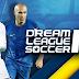 Dream League Soccer 2018 Fenerbahçe Tam Kadro Yaması