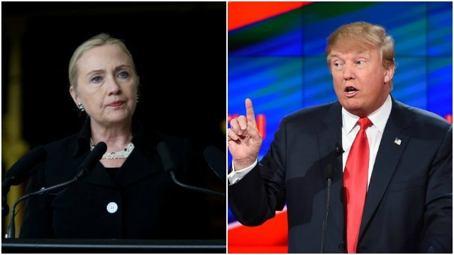 Election 2016: What to Know About the Presidential Race Today