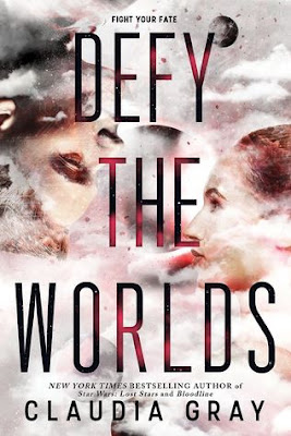 https://www.goodreads.com/book/show/34942737-defy-the-worlds