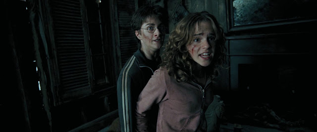 Fakta, Foto dan Video Harry Potter and the Prisoner of Azkaban