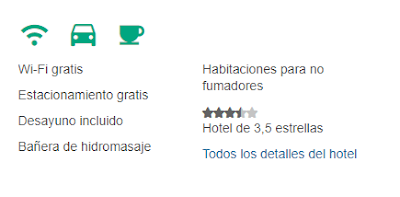 Verso Hotel / Cerro Florida / Valparaíso