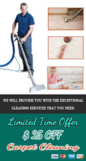 http://www.carpetcleaninglaportetx.com/cleaning-service/our-special-offers.jpg