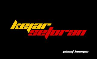 Download Font Untuk Desain Tema Otomotif Terbaik Dan Populer 2