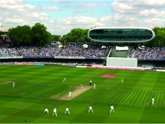 Cricket Stadiums Wallpapers -I-