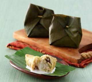 bongko-mento,www.healthnote25.com