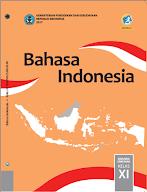 Soal-Soal Persiapan Evaluasi Selesai Semester 1 Kelas Xi Bahasa Indonesia Kurikulum 2013