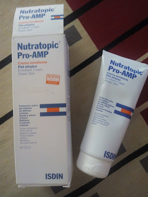 Nutratopic-Pro-Isdin-AMP-Crema-200ml