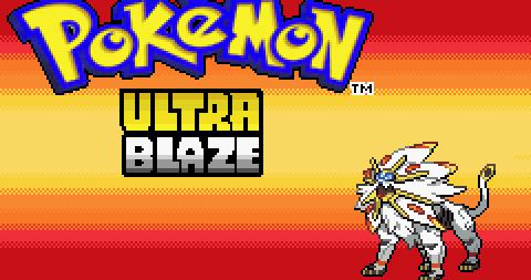Download zip sun gba moon pokemon and [GBA] Pokemon