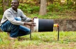 ma poubelle est un jardin up stream un lave linge. Black Bedroom Furniture Sets. Home Design Ideas