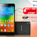 Lenovo A7000 Multimedia Bundle to be exclusively available at Lazada again today at 12NN!