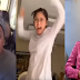 Pinoy Celebrities Reaction To Catriona Gray's Winning Moment in Miss Universe 2018