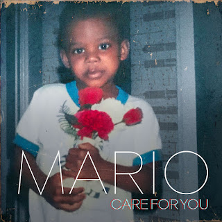 Mario - Care for You (Single) [iTunes Plus AAC M4A]