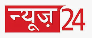 News24 Hindi News channel added on DD Freedish