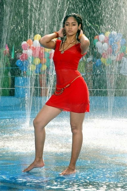 Cute Aishwarya Rai Wallpapers All Hot And Sexy Actress Pictures Photos Ileana