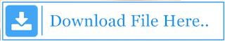 Download Fiqih Zakat - Dr.Yusuf Qaradhawi PDF