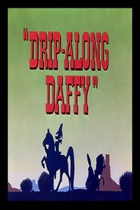 Watch Drip-Along Daffy Online Free in HD