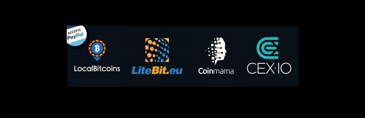 alternativas a coinbase para bitcoin y ethereum