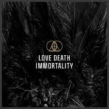 The Glitch Mob - Love Death Immortality (2014)