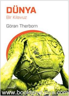 Göran Therborn - Dünya (Bir Kılavuz)