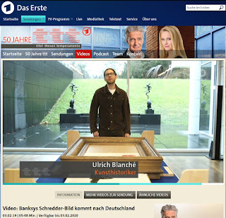 https://www.daserste.de/information/wissen-kultur/ttt/videos/ttt-03022019-banksy-in-deutschland-video-100.html