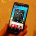 5 تطبيقات لتحسين جودة الصوت بشكل مختلف على هاتفك الذكي