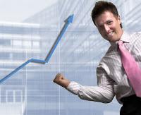 http://jobsinpt.blogspot.com/2012/04/bekerjalah-maksimal-tetapi-bukan-untuk.html
