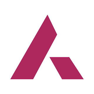 Find Out The Axis Bank Account's Customer ID Online