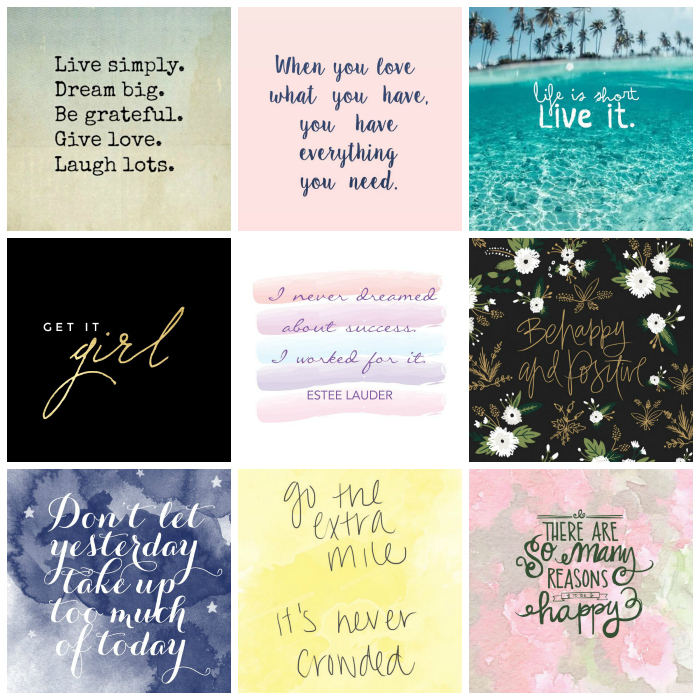 Goal Wallpapers Quotes To Stay Fit Love Is Like Tomorrow Motivational Quote Ideasplataforma