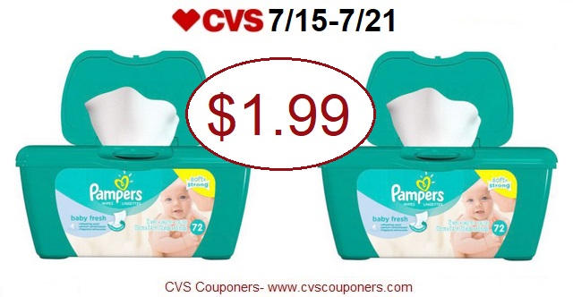 http://www.cvscouponers.com/2018/07/score-pampers-baby-wipes-only-199-at.html
