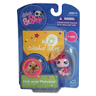 Littlest Pet Shop Special Ladybug (#1423) Pet