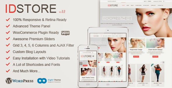 Free download ecommerce website templates in asp net smart shop.