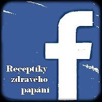 https://www.facebook.com/zdravereceptikyodpavlinky/