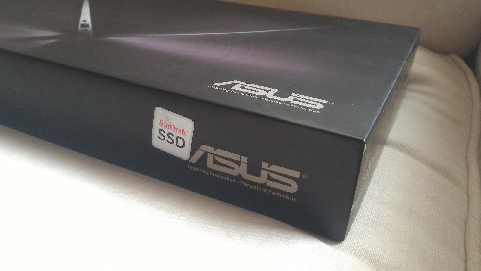 P 20160521 160052 SRES - [開箱] Asus ZenBook UX31E 絕美禪意、極致輕薄的效能筆電