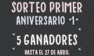 http://elrincondealexiaandbooks.blogspot.com.es/2017/03/sorteo-aniversario-ii.html