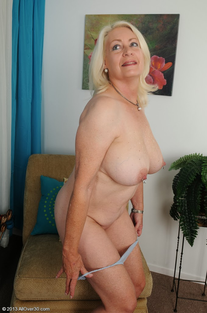 Best amazing nudes girl of web