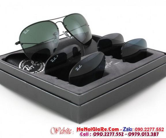 www.123nhanh.com: Kính chống lóa rayban 3 mắt cực độc lạ và tốt giá .*$..