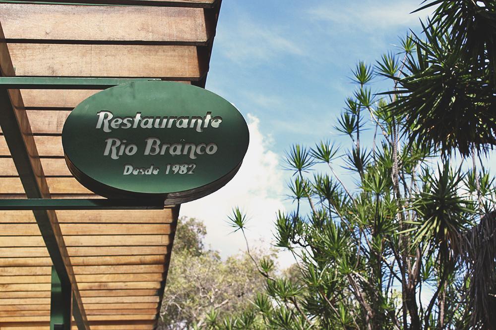 restaurante rio branco andradas