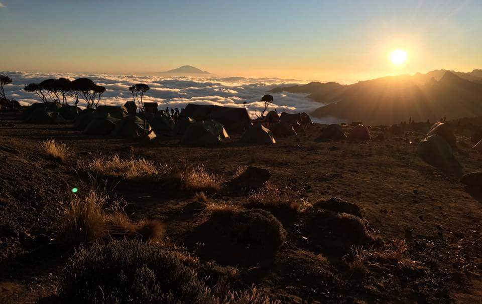 kilimanjaro, fundraising, travel, tanzania, backpacking, holiday, trekking, hiking, charity,