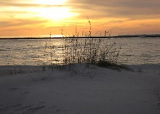 Perdido Key Real Estate Sales & Vacation Rentals, VRBO & FSBO Homes