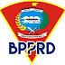 BPPRD Sebut Antusiasime Bayar Pajak WP Meningkat