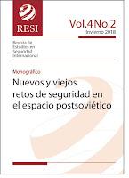 http://www.seguridadinternacional.es/revista/?q=content/vol-4-n%C3%BAmero-2-2018