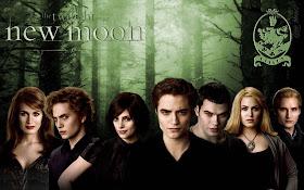 Amadei33: The Twilight Saga 2 New Moon [2009 USA BrRip 1080p